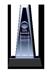 ObserveIT named 2014 IBM Beacon Award Finalist