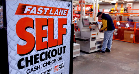 Home Depot Breach Update: Contractor Risks Exposed | ObserveIT