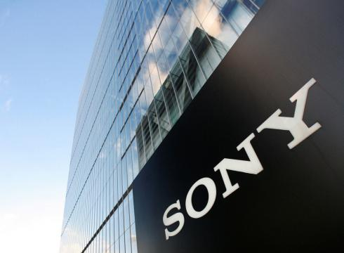 At this point, Sony must be hoping to wake up from their data breach nightmare.