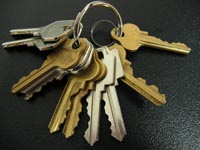 DBAs hold the keys to your IT security systems. Mitigate their risk.