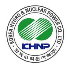 Breach Report: Advantage Dental, Korea Hydro, and Benecard