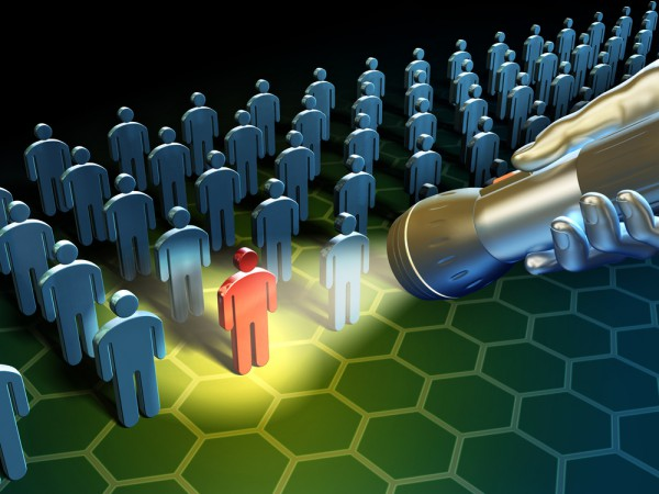Insider Threat Policies and Procedures, a Development Strategy