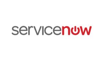 ServiceNow software integration