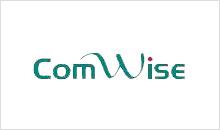 Comwise logo