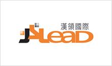 JSLead logo