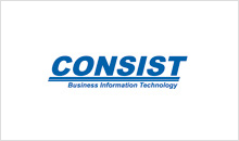 Consist Logo