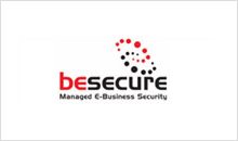 besecure logo