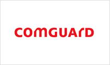 comguard logo