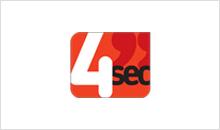 4sec logo