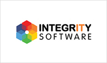 integrity software logo