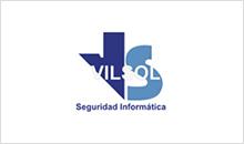 Vilsol logo