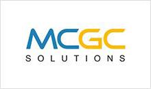 mcgc logo