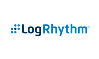 LogRhythm software integration