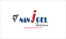 nanjgel logo