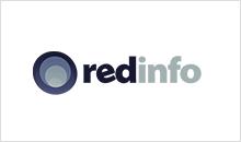 redinfo logo