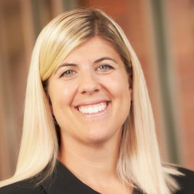 Erica Sheehan