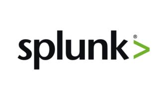 Splunk software integration