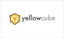 yellowcube logo
