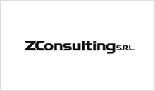 zconsulting logo