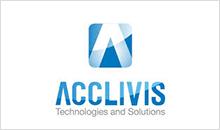 aclivis logo