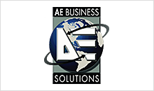 AE Business Solutions