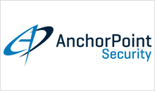 anchorpoint security logo