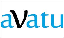 avatu logo
