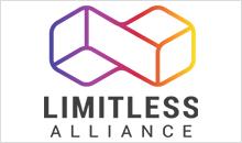 limitless alliance logo