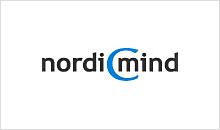 nordic mind