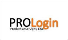 Prologin logo
