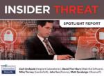 Insider Threats Expert Panel Thumbnail