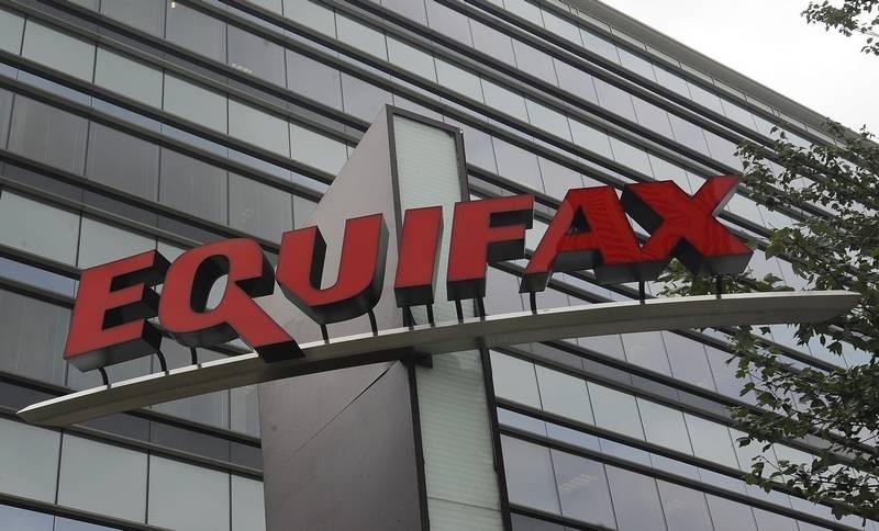Biggest Data Breaches of 2017 Equifax Breach
