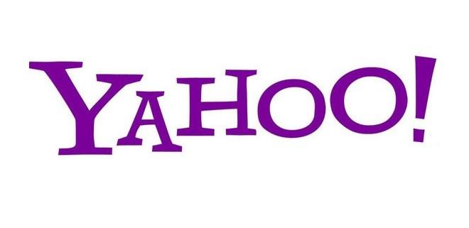 Biggest Data Breaches of 2017 Yahoo Breach