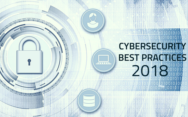 10 Best Practices for Network Security Management