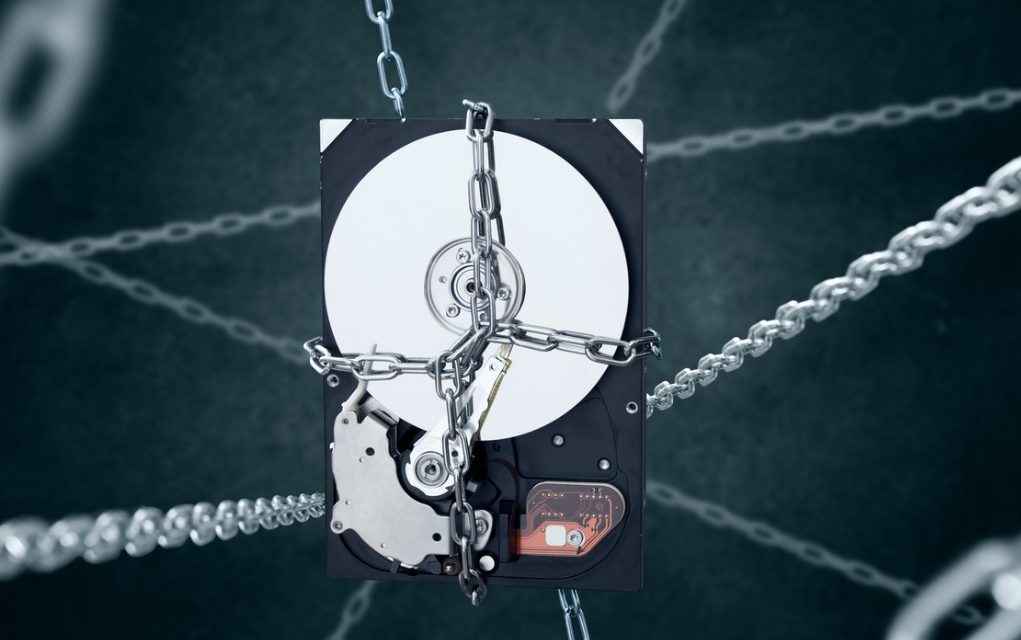4 Reasons Why Data Loss Prevention Tools Aren't Cutting It