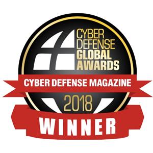 Cutting Edge Insider Threat Detection
