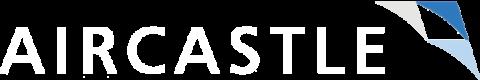 Aircastle Advisors