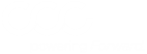 ccc powering forward