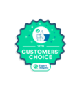 Customer Choice 2019
