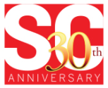 30th Anniversary SC Media Award