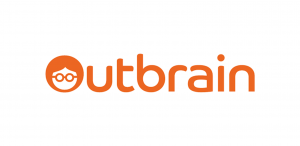Proofpoint Customer Story Outbrain