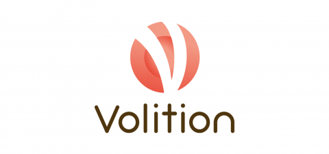 Proofpoint Customer Story Volition