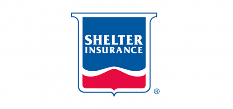 Proofpoint Customer Story Shelter Insurance Prevents Fraudulent Email with Proofpoint