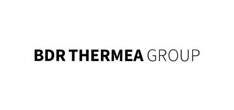 Proofpoint Therma BDR Group Customer Story