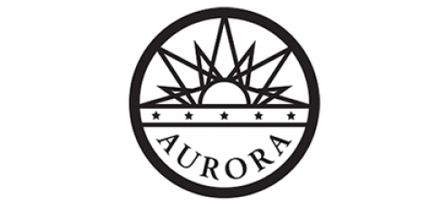 City of Aurora's Security Posture Starts with its People
