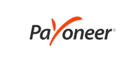 Proofpoint Payoner Remote Access