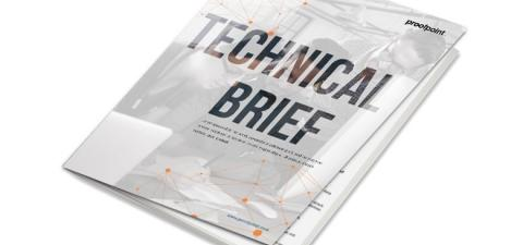 Threat Intelligence Technical Brief