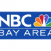 NBC Bay Area Logo 2