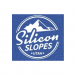 Silicon Slopes_Logo