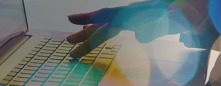 Protection contre la fraude par email et le piratage des emails en entreprise - Proofpoint